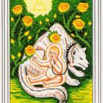 タロットの詳しい歴史と魔術的な側面 | タロット星庵