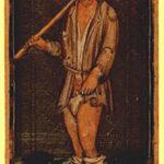 タロット占い その謎の多い由来と歴史 | タロット星庵